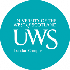 uws-london-logo