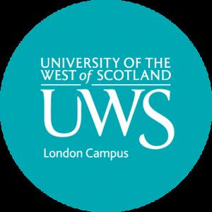 uws-london-logo